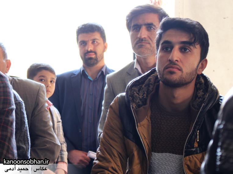 تصاویر جشن ویژه هفته وحدت در حسینیه شهید هادیان کوهدشت (13)