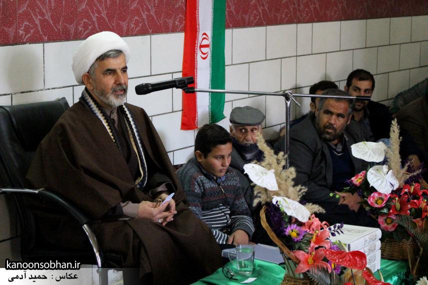 تصاویر جشن ویژه هفته وحدت در حسینیه شهید هادیان کوهدشت (16)