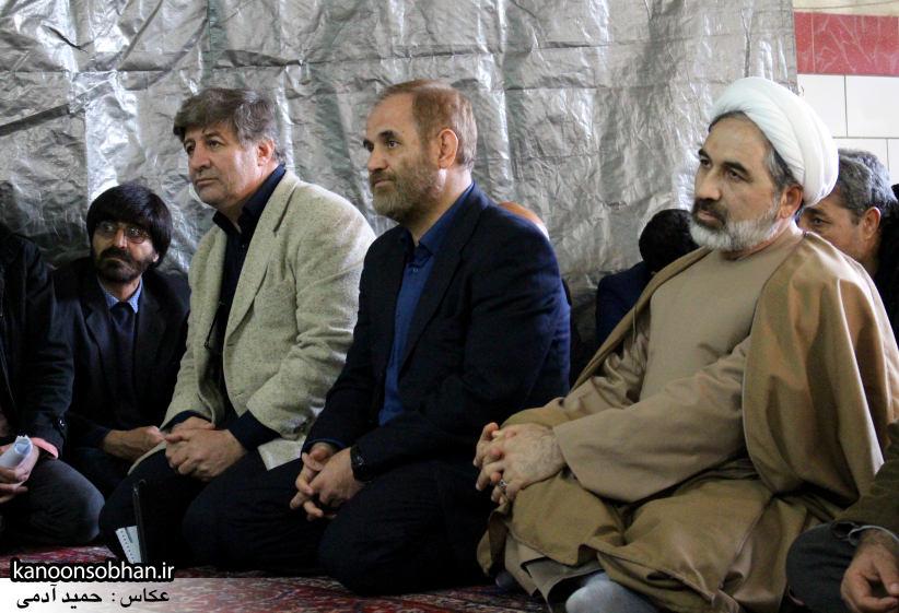 تصاویر جشن ویژه هفته وحدت در حسینیه شهید هادیان کوهدشت (18)