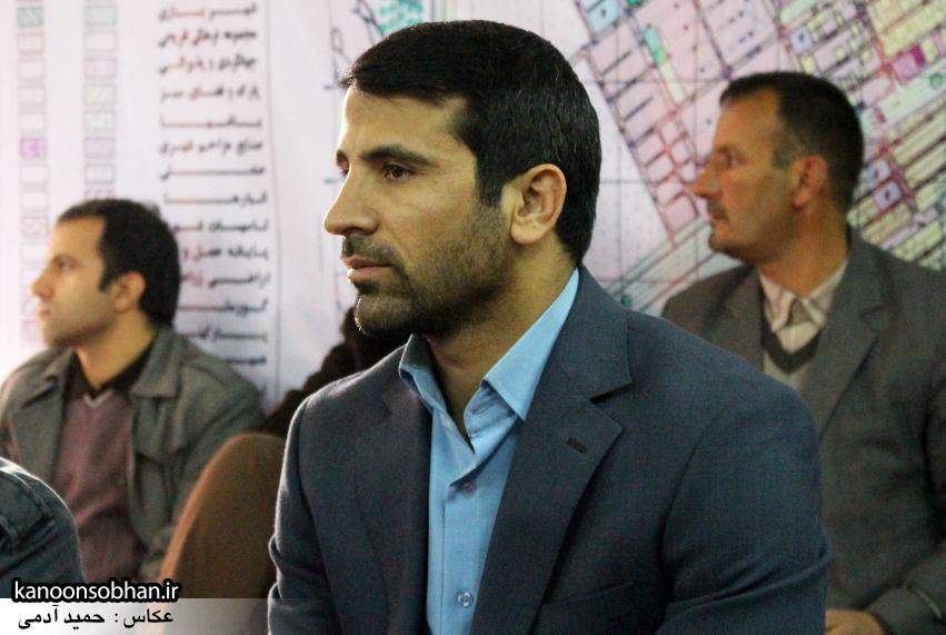 تصاویر جشن ویژه هفته وحدت در حسینیه شهید هادیان کوهدشت (19)
