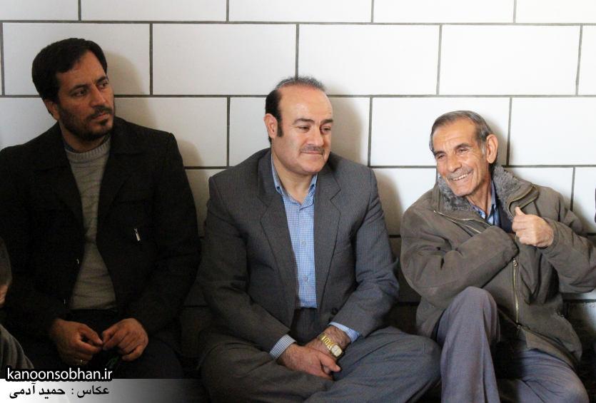 تصاویر جشن ویژه هفته وحدت در حسینیه شهید هادیان کوهدشت (21)