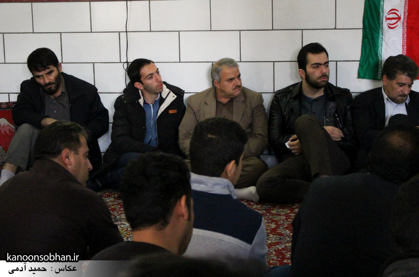 تصاویر جشن ویژه هفته وحدت در حسینیه شهید هادیان کوهدشت (22)