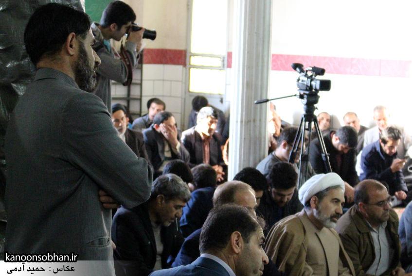 تصاویر جشن ویژه هفته وحدت در حسینیه شهید هادیان کوهدشت (24)