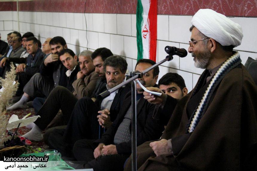 تصاویر جشن ویژه هفته وحدت در حسینیه شهید هادیان کوهدشت (26)