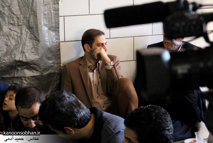 تصاویر جشن ویژه هفته وحدت در حسینیه شهید هادیان کوهدشت (8)
