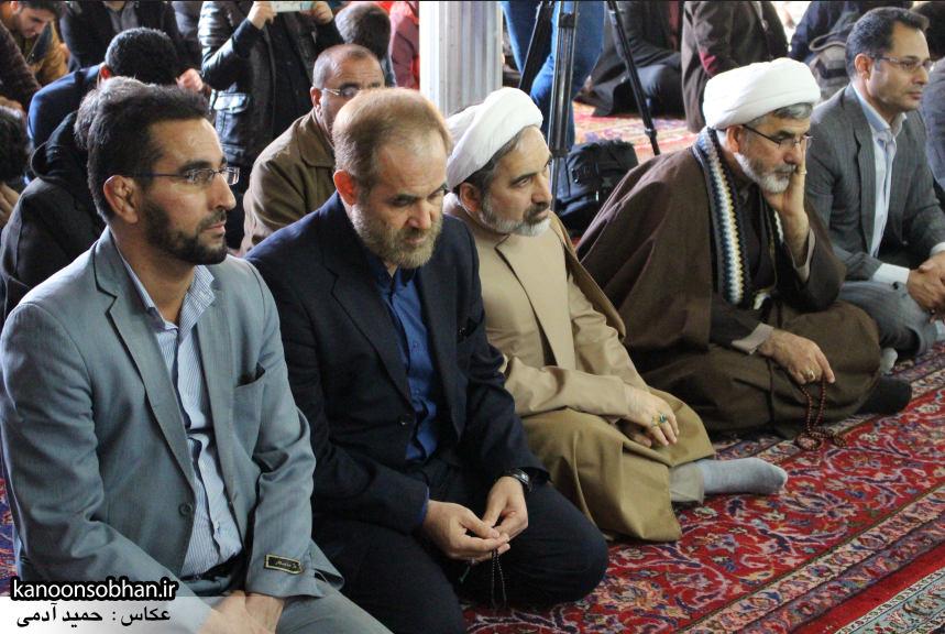تصاویر جشن ویژه هفته وحدت در حسینیه شهید هادیان کوهدشت (9)