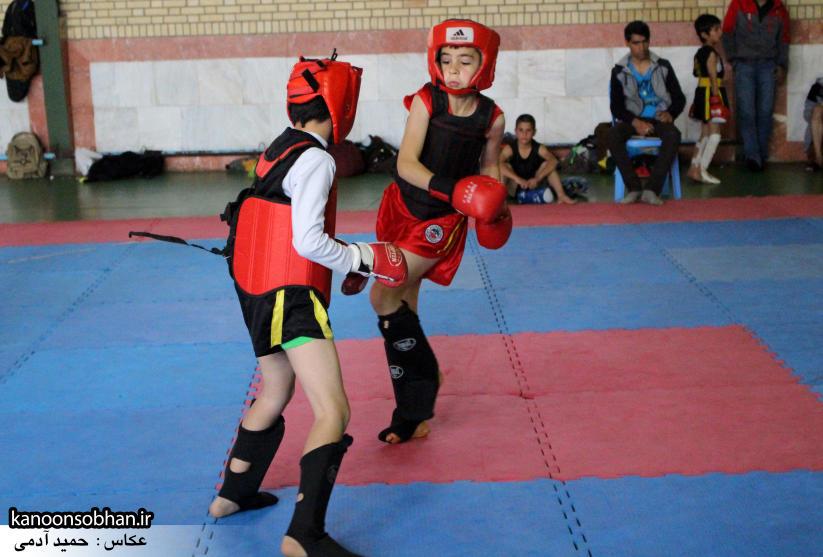 تصاویر مسابقات «جام بصیرت» ووشو در کوهدشت (42)