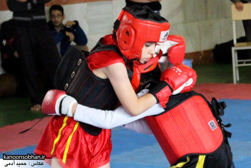 تصاویر مسابقات «جام بصیرت» ووشو در کوهدشت (44)