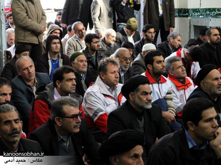 تصاویر نمازجمعه 4 دی ماه 94 کوهدشت (20)