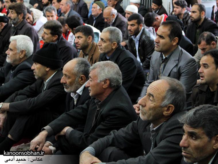 تصاویر نمازجمعه 4 دی ماه 94 کوهدشت (4)