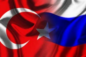 سه شرط روسیه برای بخشیدن ترکیه چیست؟