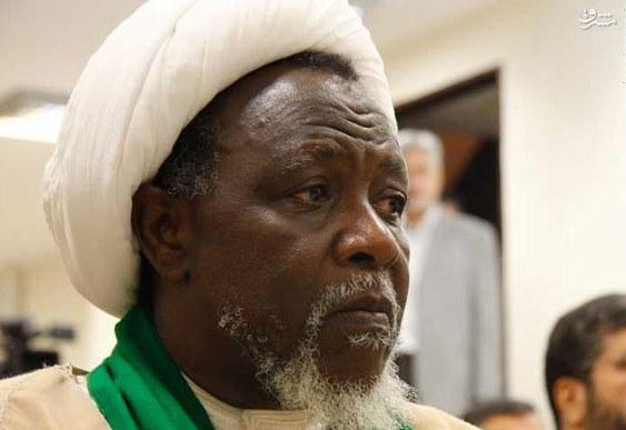 مثنوی«شور ظهور» تقدیم به شیخ زکزاکی