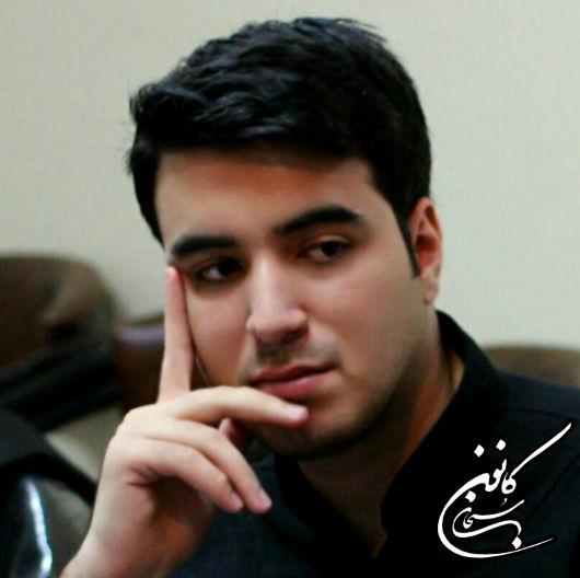 مصطفی رحیمی.خبرگزاری فارس