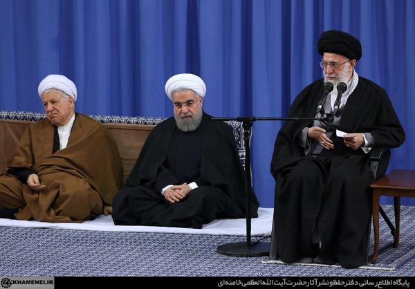 http://farsi.khamenei.ir/ndata/news/31761/C/13941008_3731761.jpg