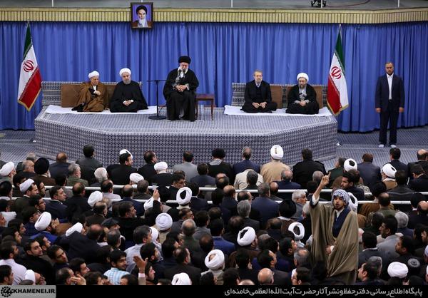 http://farsi.khamenei.ir/ndata/news/31761/C/13941008_4631761.jpg