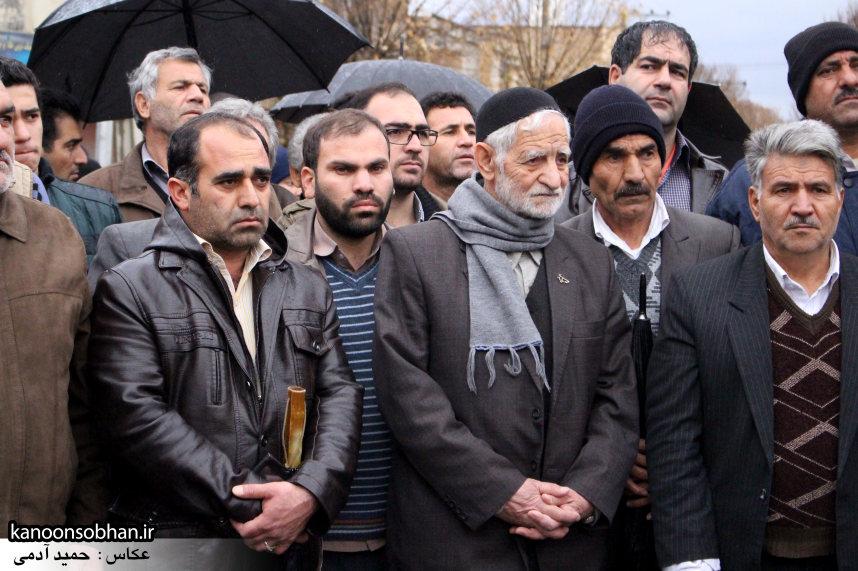 تصاویر« راهپیمایی نمازگزاران کوهدشت در محکومیت جنایات آلسعود » (12)