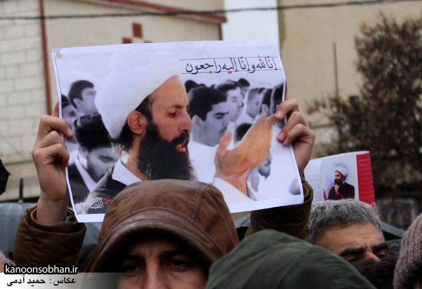 تصاویر« راهپیمایی نمازگزاران کوهدشت در محکومیت جنایات آلسعود » (13)