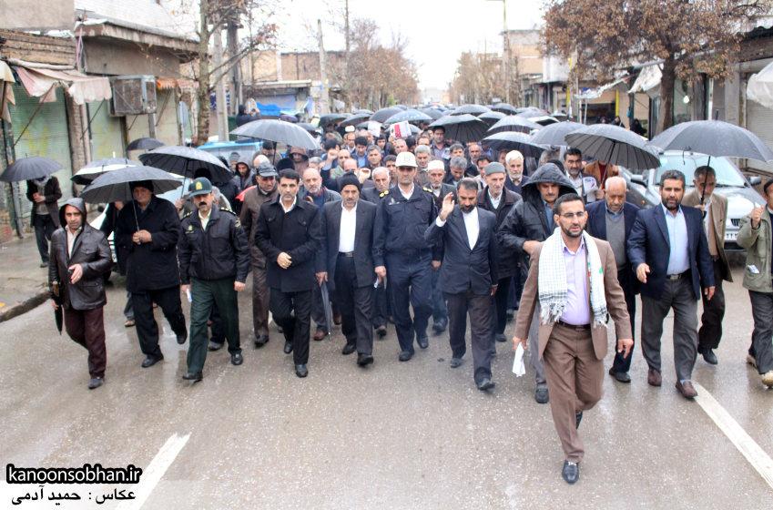 تصاویر« راهپیمایی نمازگزاران کوهدشت در محکومیت جنایات آلسعود » (3)