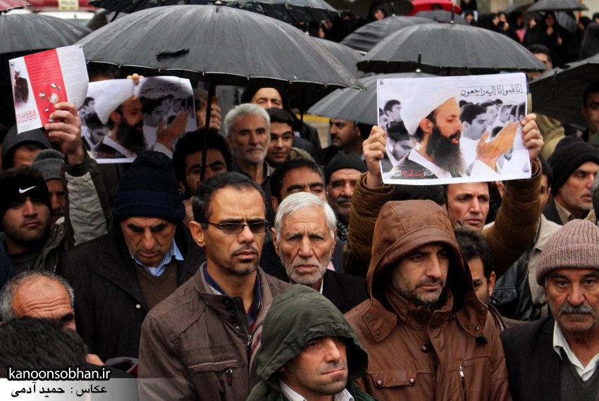 تصاویر« راهپیمایی نمازگزاران کوهدشت در محکومیت جنایات آلسعود » (9)