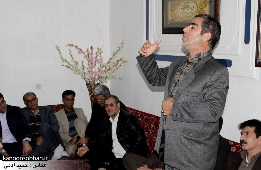 تصاویر اولین جلسه وحدت و هم اندیشی سیاسی طایفه بزرگ نورعلی کوهدشت (13)