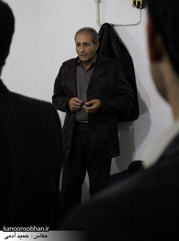 تصاویر اولین جلسه وحدت و هم اندیشی سیاسی طایفه بزرگ نورعلی کوهدشت (15)