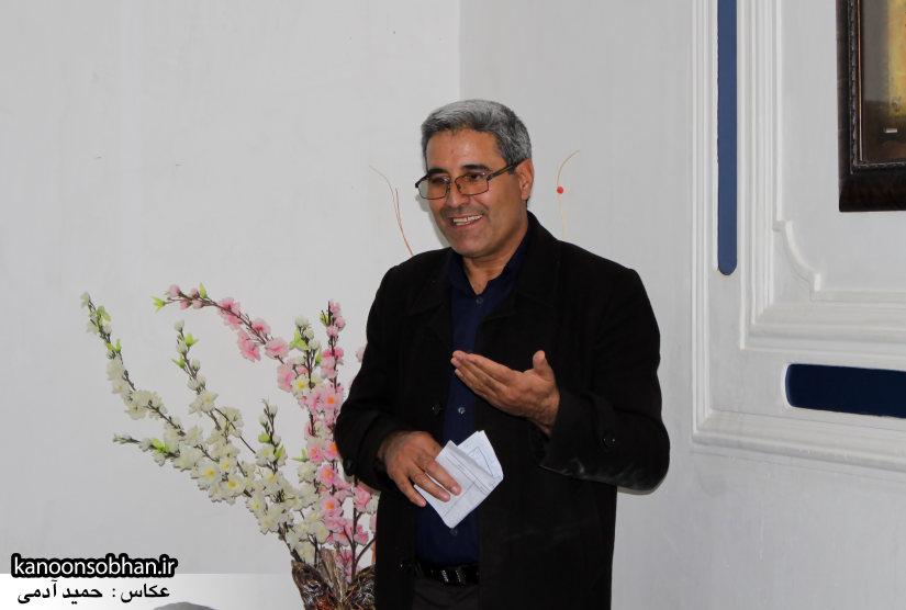 تصاویر اولین جلسه وحدت و هم اندیشی سیاسی طایفه بزرگ نورعلی کوهدشت (3)