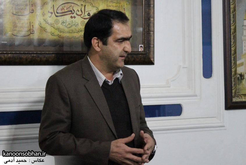 تصاویر اولین جلسه وحدت و هم اندیشی سیاسی طایفه بزرگ نورعلی کوهدشت (9)