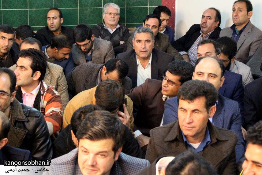 تصاویر جلسه الهیار ملکشاهی با اساتید و دانشجویان دانشگاه آزاد کوهدشت (12)