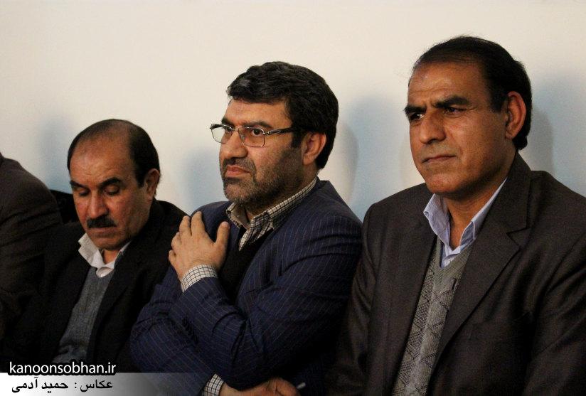 تصاویر جلسه الهیار ملکشاهی با اساتید و دانشجویان دانشگاه آزاد کوهدشت (24)