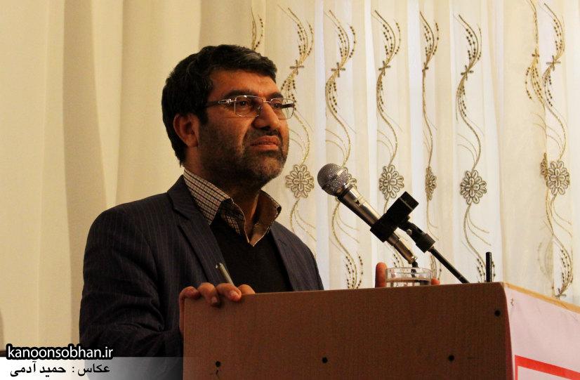 تصاویر جلسه الهیار ملکشاهی با اساتید و دانشجویان دانشگاه آزاد کوهدشت (27)