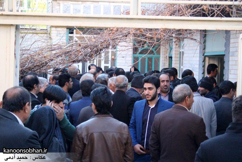 تصاویر جلسه الهیار ملکشاهی با اساتید و دانشجویان دانشگاه آزاد کوهدشت (37)
