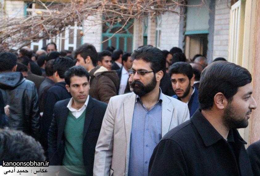 تصاویر جلسه الهیار ملکشاهی با اساتید و دانشجویان دانشگاه آزاد کوهدشت (38)