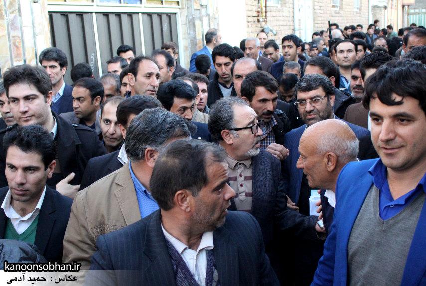 تصاویر جلسه الهیار ملکشاهی با اساتید و دانشجویان دانشگاه آزاد کوهدشت (43)
