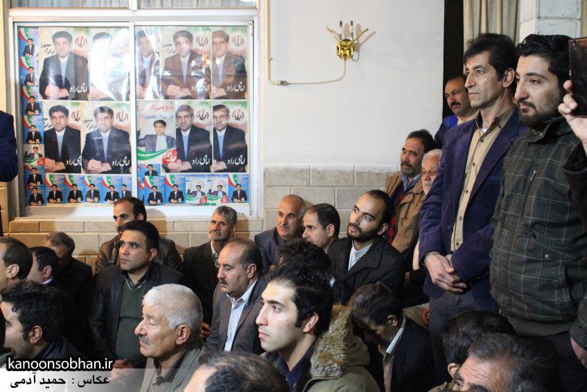 تصاویر حضور علی امامی راد در جمع حامیان (15)