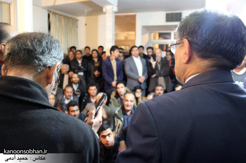 تصاویر حضور علی امامی راد در جمع حامیان (17)