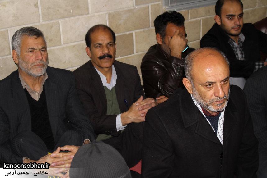 تصاویر سخنرانی فریدون رشیدی در ستاد علی امامی راد (8)