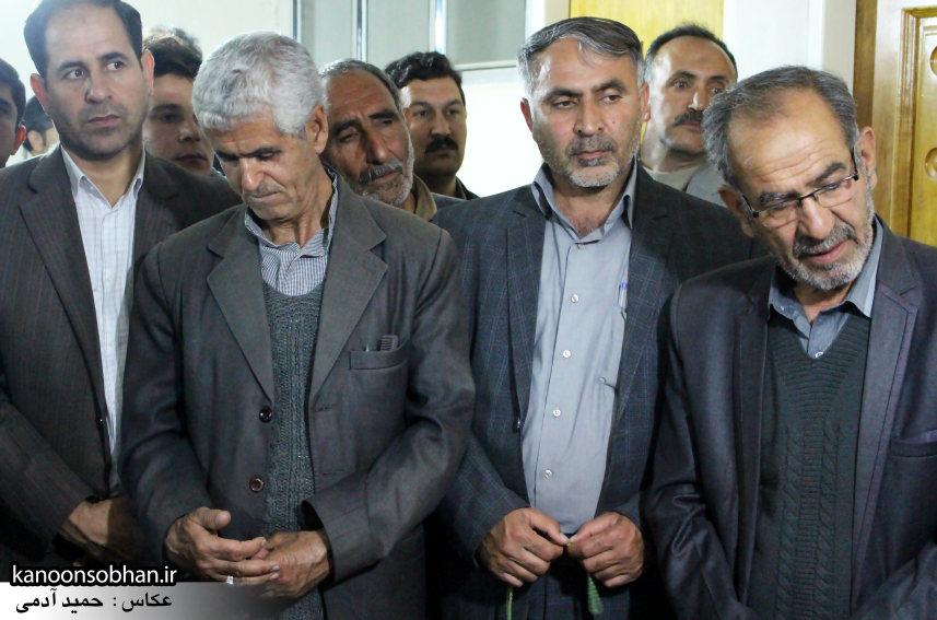 تصاویر نشست هم اندیشی اصولگریان کوهدشت با حضور علی امامی راد (10)