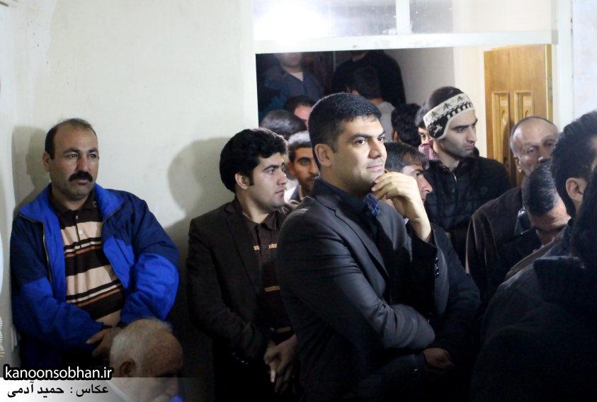 تصاویر نشست هم اندیشی اصولگریان کوهدشت با حضور علی امامی راد (6)