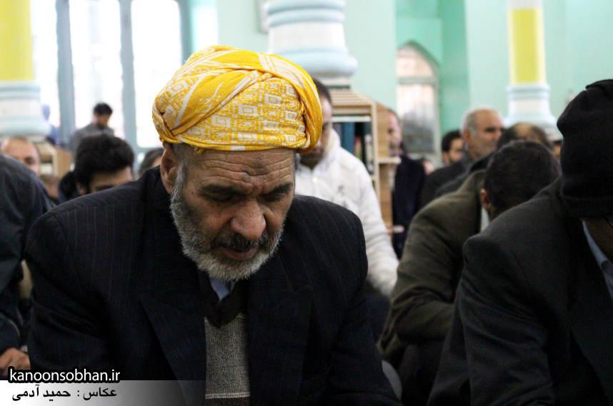 تصاویر نماز جمعه ۱۱ دی 94 کوهدشت لرستان (11)