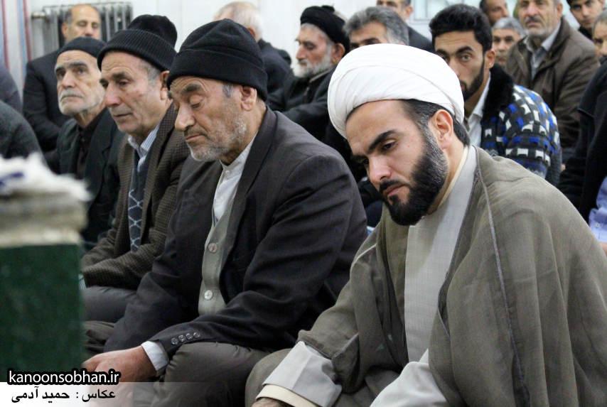 تصاویر نماز جمعه ۱۱ دی 94 کوهدشت لرستان (8)
