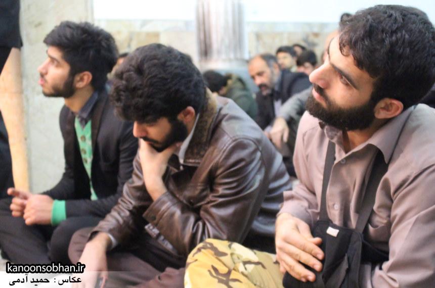 تصاویر همایش جامعه ایمانی کوهدشت (14)