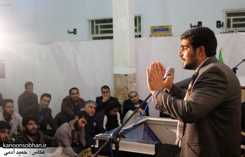 تصاویر همایش جامعه ایمانی کوهدشت (25)