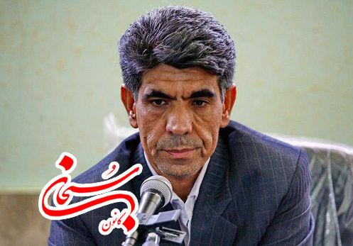 حمزه فيضي پور کوهدشت