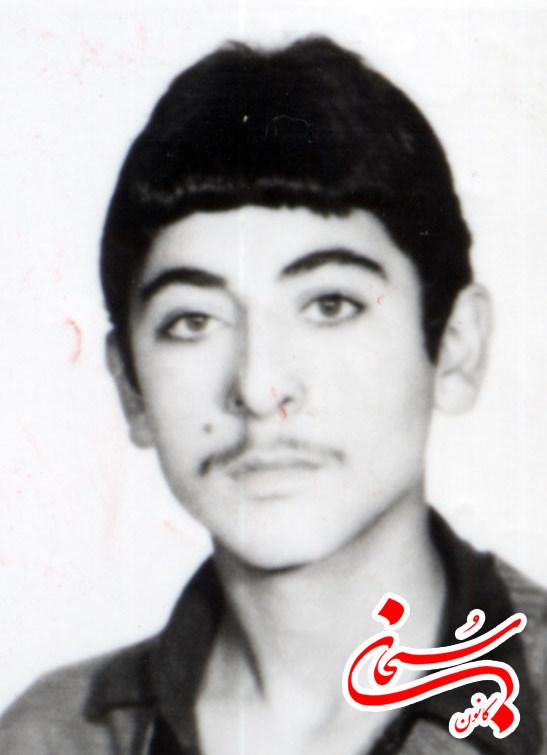 زندگينامه شهيد بابا نازار عوض نزاد + عکس (3)