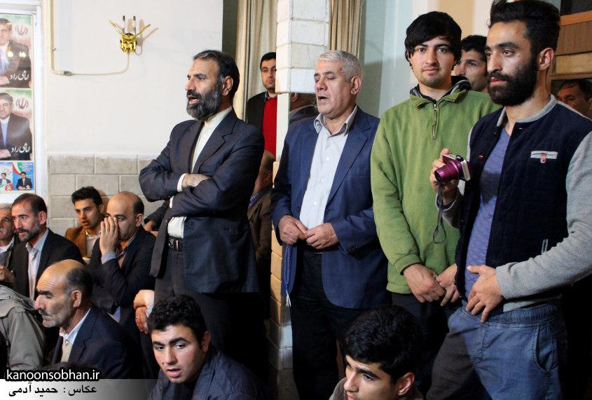سخنرانی محمدبگ قبادی در ستاد امامی راد (5)