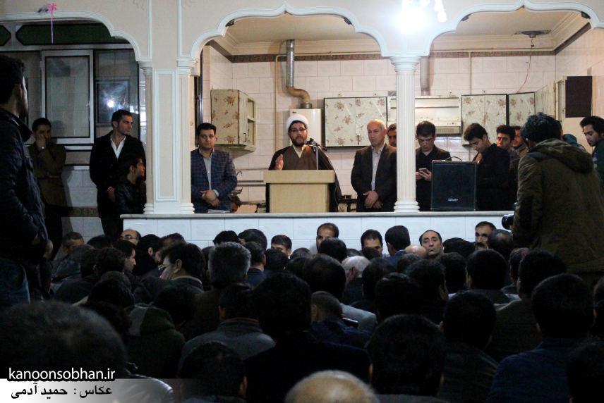 نشست فرهنگیان کوهدشت با الهیار ملکشاهی (12)