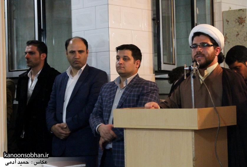 نشست فرهنگیان کوهدشت با الهیار ملکشاهی (13)