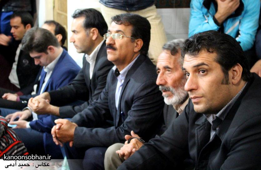 نشست فرهنگیان کوهدشت با الهیار ملکشاهی (16)
