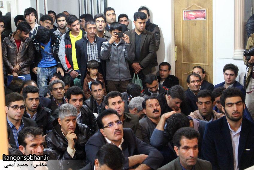 نشست فرهنگیان کوهدشت با الهیار ملکشاهی (19)