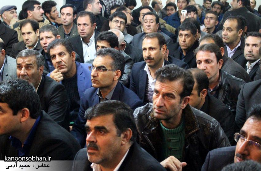 نشست فرهنگیان کوهدشت با الهیار ملکشاهی (2)